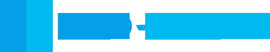 wd-airen2020_logo